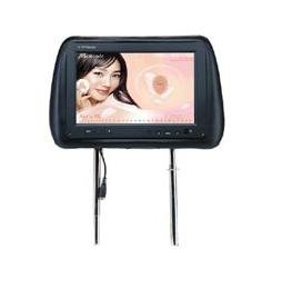 """9.2"""" Roof Blue Screen LCD and Car DVD Player with DVD/SVCD/VCD/CD/CD-R/CD-RM/MP3"""