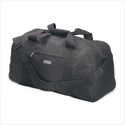 """""""PACIFIC"""" REVOLUTION WEEKEND TRAVEL BAG"""