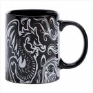 DRAGONCREST MUG (SET OF 3)