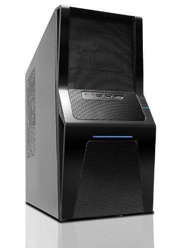 CUSTOM BUILT DESKTOP GAMING PC NEW IN BOX 3.00GHz DUAL CORE