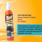 TUFF PROTECTANT Surface Cleanser & Polisher 250 ml