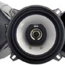 Lanzar Max Pro 160 Watts 5.25'' 2-Way Speakers