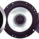 Lanzar Optidrive 6.5'' Two-Way Coaxial Speakers 400 Watts