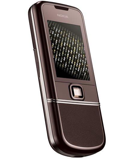 Nokia 8800 Sapphire Arte +1GB TF