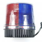 4051 Xenon lempa