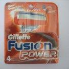 Gillette Fusion Turbo