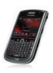 Unlocked Blackberry 9630 TOUR Smartphone