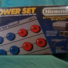 Nintendo Power Set complete in Box!!