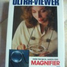 Ultra Viewer Magnifier by Ultra Optix