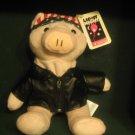 USA Ride Pig