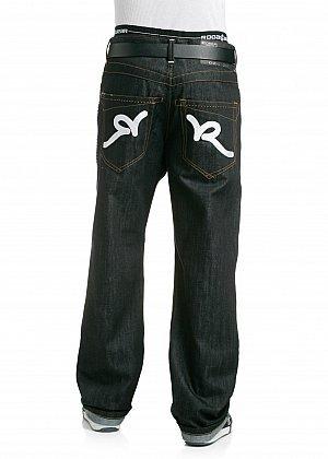 Rocawear Ombre Jean