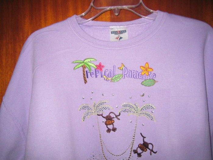 Unique T shirts and Sweatshirts
