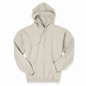 Adult Hooded Pullovers 95A