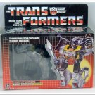 Transformers G1 Grimlock Reissue KO Brand New I