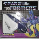 Transformers G1 Cyclonus Reissue KO Brand New S