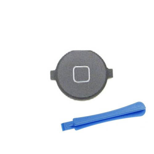 Home Button for iPhone Original only!!