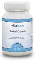 SV5563-Herbal Diuretic-100 vegicaps