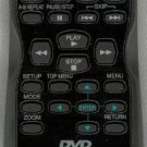 Hitachi Wireless Remote Control DV-RM533U