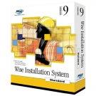 Wise Installation System Standard Edition 9