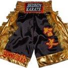 Raja Boxing Muay Thai Boxing shorts [RTB-340]