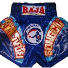 Raja Boxing Muay Thai Boxing shorts [RTB-333]