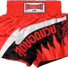 Kombat Gear Muay Thai Boxing Shorts [KTBSS003]