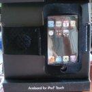 iPod Arm Band