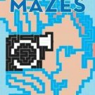 Picture That! Mazes by Conceptis Puzzles (2006, Paperback)