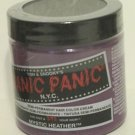 Tish & Snooky's Manic Panic Semi Permanent Hair Color Cream, Mystic Heather