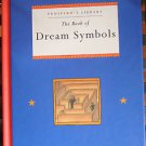 Book of Dream Symbols Prospero's Library by Peter Bently (1995, Hardcover)