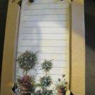 Ceramic Memo Board