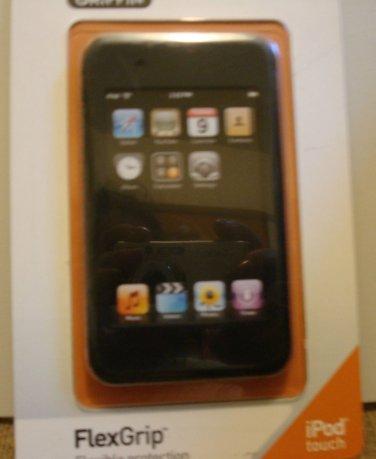 Griffin FlexGrip Case for iPod Touch