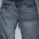 Girls' Jean Shorts, size 16 from Underground Soul