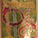 Crafter's Friendship Bracelets Kit