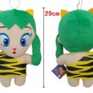 Urusei Yatsura Plush Doll!