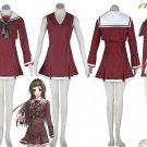 Hiiro no Kakera Cosplay Costume, Size: XS - XXL!