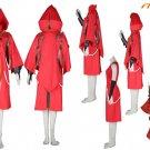 Dragon Nest Cosplay Costume, Size: XS - XXL!