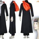 Naruto Anime Cosplay Costume, Size: XS - XXL!