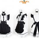 Lolita Costume Cosplay, Any Size!