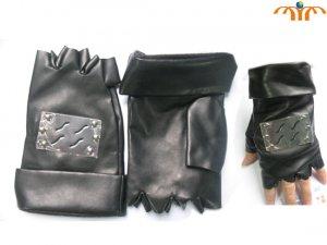 Naruto Anime Gloves!
