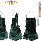 Rozen Maiden Cosplay Costume, Any Size!