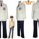 CLANNAD AnimeCosplay Costume, Any Size!