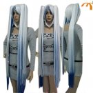 Miku Hatsune Cosplay Wig 1!