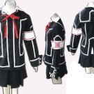 Vampire Knight Cosplay Costume 1, Any Size!