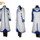 Miku Hatsune Cosplay Costume 22, Any Size!