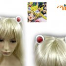 Sailormoon (Sailor Moon) Anime Hairpin!
