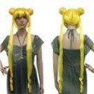 Sailormoon (Sailor Moon) Cosplay Wig 4!
