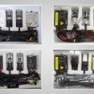 H4 HID Bulbs HID Conversion Kit 4300-30000K   59.99$