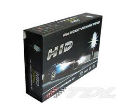 H7 HID Bulbs HID Conversion Kit 4300-30000K   59.99$