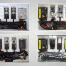 H8 HID Bulbs HID Conversion Kit 4300-30000K   59.99$